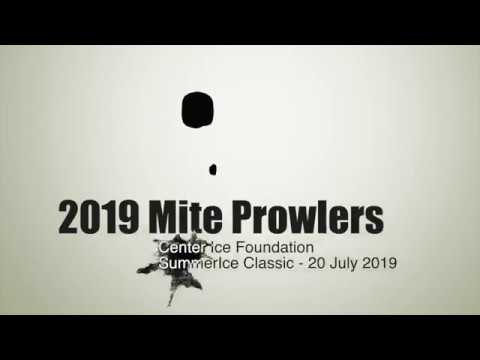 Mite Prowlers