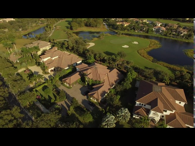 Parkland Golf Market Update - June 2020