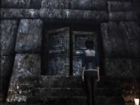 Let's Play Fatal Frame 3- It's the final part