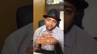 Natak Amaan  Talks   Aake Movie