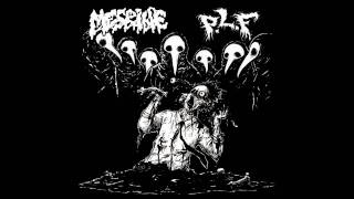 PLF - Massacred In Totality