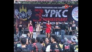 Gambar cover Fuull Dangdut Yamaha RX King YPKC Live Tunda Pulomas JKT