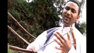Endalekachew Yeneyhun - Azmari አዝማሪ