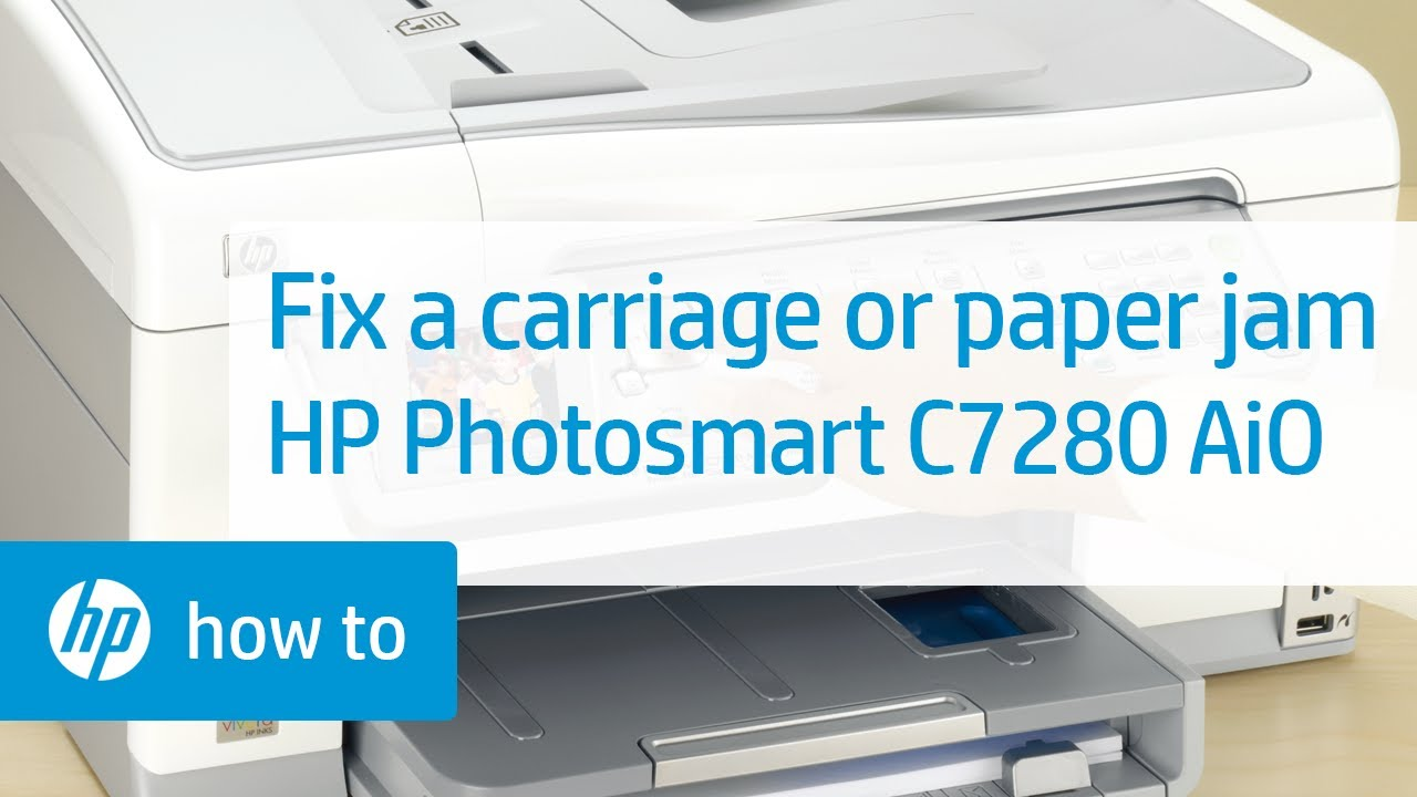 HP PHOTOSMART C6200 ALL-IN-ONE PRINTER DRIVERS PC