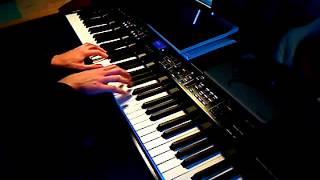"Reflection (from DISNEY's ""Mulan"")  (Piano Cover; originally perf. by Christina Aguilera)"