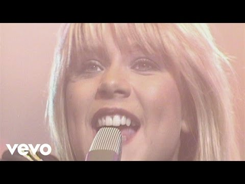 Samantha Fox  I Surrender To the Spirit of the Night The Roxy 1987