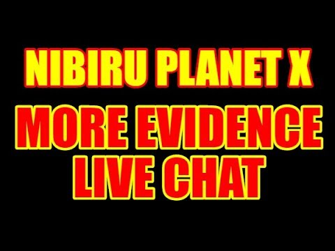 "NIBIRU CHANNEL ""LIVE STREAM"" - SOLAR STORM STARTING TO IMPACT EARTH AUG 3rd, 2017"