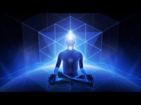Música para Activar el Kundalini y la Glandula Pineal