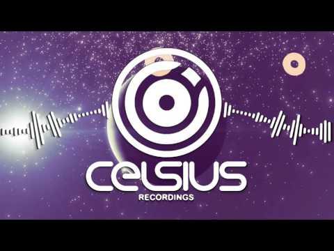 Calculon, Dave Owen & Ben Soundscape - Through The Night featuring MC Fava