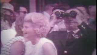 Penny Chenery Relives Secretariat's Belmont