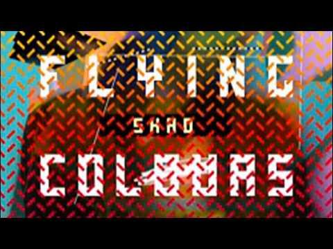 Shad - Dreams - 2013