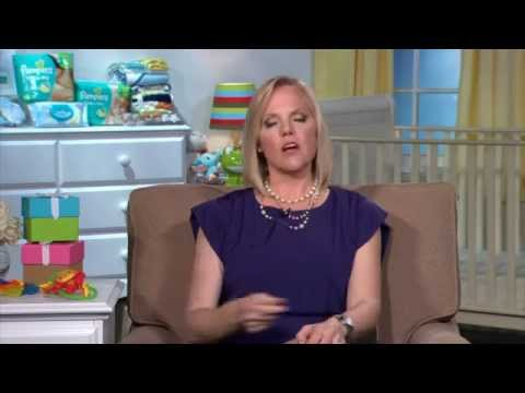 Kim West The Sleep Lady Shares Daylight Savings Tips for Families