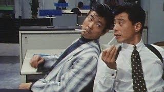 商店のガラスが割られたとの連絡が相次ぎ、程なく少年、黒田慎司が補導...