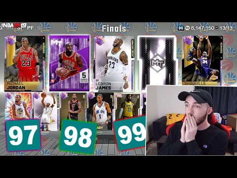 omg-i-went-for-the-highest-overall-draft!-so-many-galaxy-opal-pulls!-(nba-2k19-myteam)