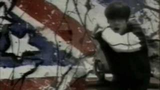 The Stone Roses - She Bangs The Drums [1989 UK Promo]