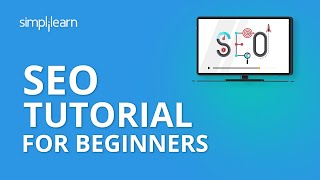 sEO Tutorial for Beginners - Step by Step Guide 2020! (YOAST SEO)