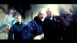 VIDEOCLIP OFICIAL - Socio ATK con Chaca y DJ Rona RR - DOCE TRECE