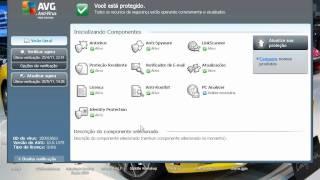 COMO TIRAR ESSE ERRO o windows nao pode acessar o dispositivo,caminho ou arquivo especificado