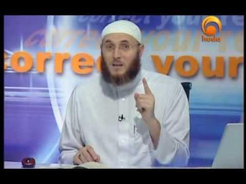 Tafseer Surah Al Ghashiya (Dr Muhammad Salah)