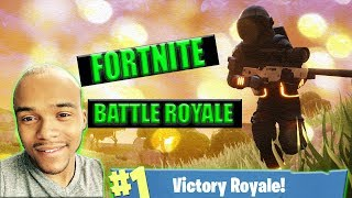 NEW UPDATE!!! Come See My Private Island!!! 1.5 OTW Fortnite Battle Royale
