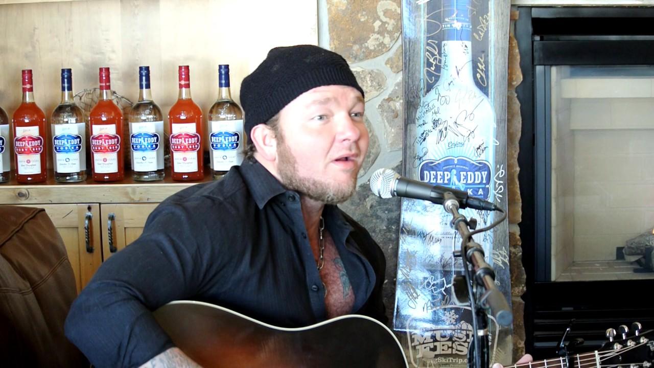 Stoney larue sings oklahoma breakdown at musicfest 2017 youtube stoney larue sings oklahoma breakdown at musicfest 2017 hexwebz Gallery