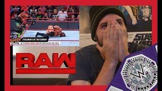 Neville Vs Akira Tozawa WWE Raw (14th August 2017) from Boston saw ...