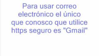 Internet gratis en Ancel Uruguay y páginas wap HTTPS de interes.wmv