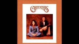 Carpenters   Twenty Two Hits of the Carpenters Full Album