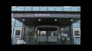 Oktoberfestattentat: Kam Sprengstoff aus Uelzen?