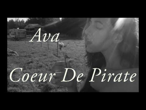 Ava | Coeur De Pirate