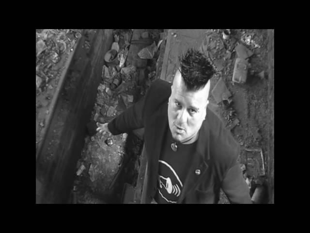 Stahlnebel & Black Selket - Loneliness