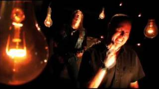 """ICED EARTH - """"THE RECKONING (DON'T TREAD ON ME)"""" - Music Video"""