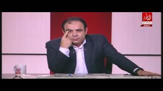 مفكر إسلامي: حبيب العادلي واجه ثورة 25 يناير بالرصاص وهو أفضل وزير داخلية