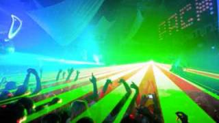 Armand Van Helden - Funk Phenomena (Starkillers 2009 Remix)