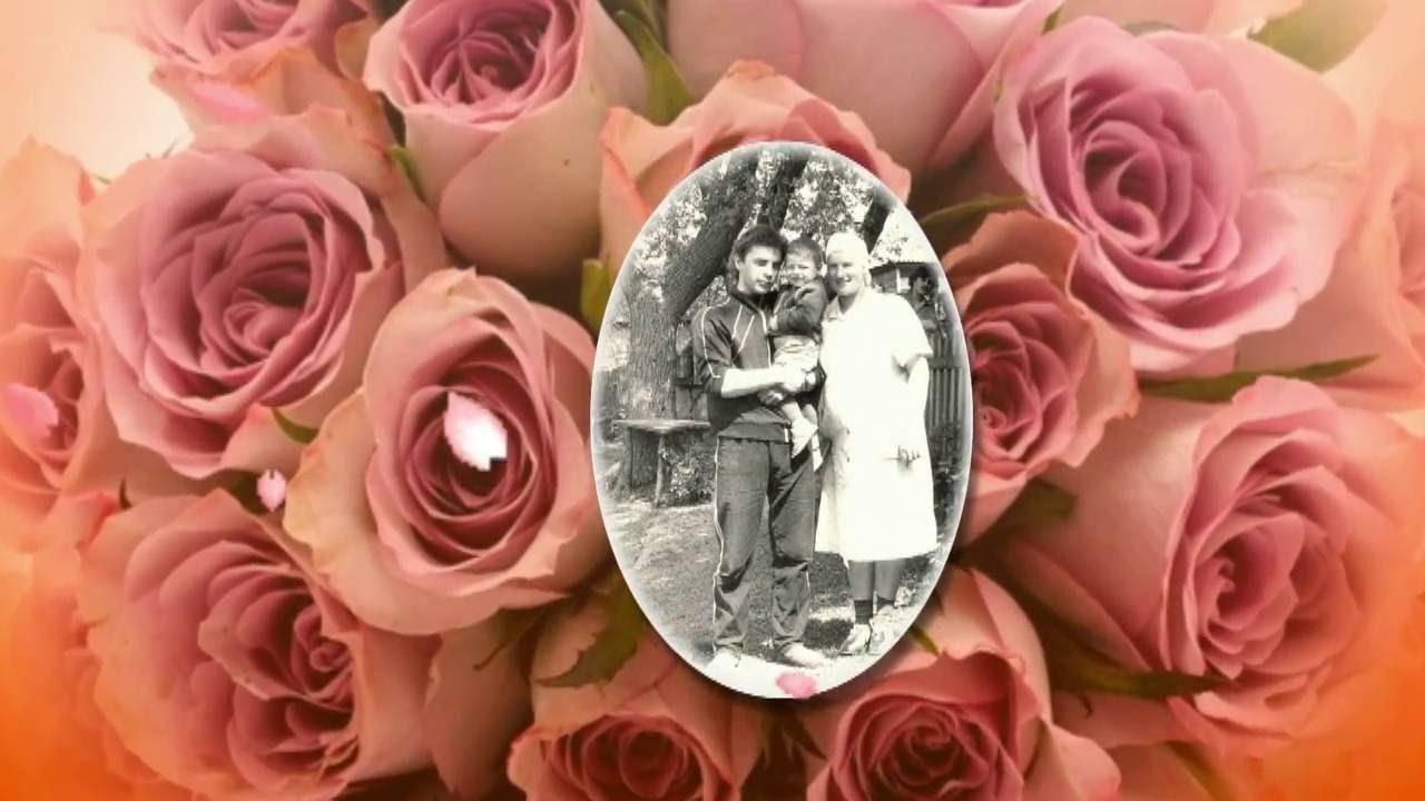 Мамочка с юбилеем 50 открытки, своими руками марта