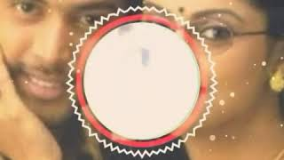 amma-amma-song-jayam-ravi-kumaran-son-of-maha-lakshmi