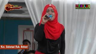 Gambar cover FASLAH ENTERTAINMENT - SALAMIN BAID