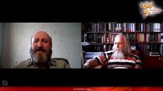 Центр обучения вопросам МСУ  Александр Соколов, Сергей Емельянов и Алексей Орлов