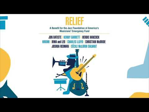 DOWNLOAD Kenny Garrett – Joe Hen's Waltz (Official Audio) Mp3 song