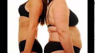 похудеть при грудном вскармливании форум