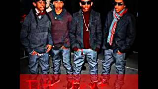 Mindless Behavior Lean/ Lose It ft. Soulja Boy