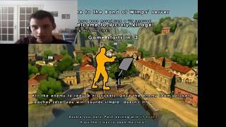 [FR] BFH - Spéciale 1000 abonnés : IRL + Gameplay fun avec la BoW