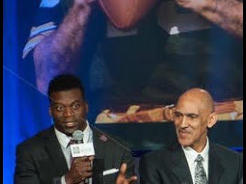 NFL Player Ben Watson Abortion is 'the ultimate form of racism'. Rolande Martin goes berserk