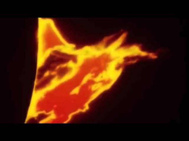 A fantastic Voyage - 04 - Quantensprung