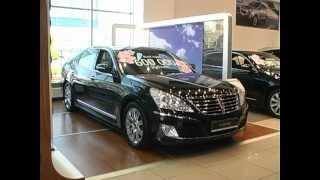 Автоцентр АНТ - официальный дилер Hyundai(Автоцентр АНТ- официальный дилер HYUNDAI г. Барнаул, Павловский тракт, 251-д. тел.: (3852)29-00-20 e-mail: Hyundai@ant22.ru Сайт:..., 2012-11-14T06:44:45.000Z)