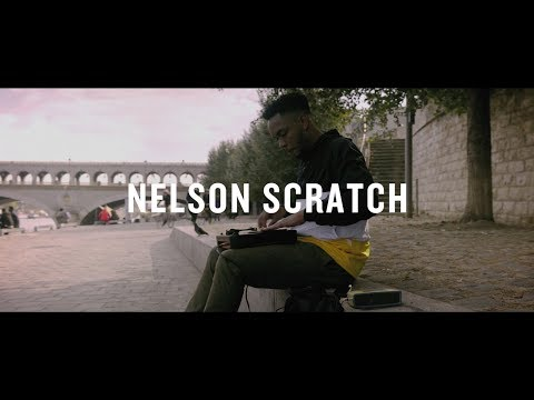 INSIDE TURNTABLISTS - NELSON SCRATCH - TRAILER - S02 - E01