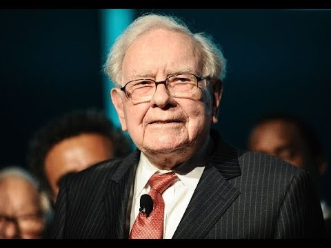 warren-buffett-and-his-money-managers-talk-investing