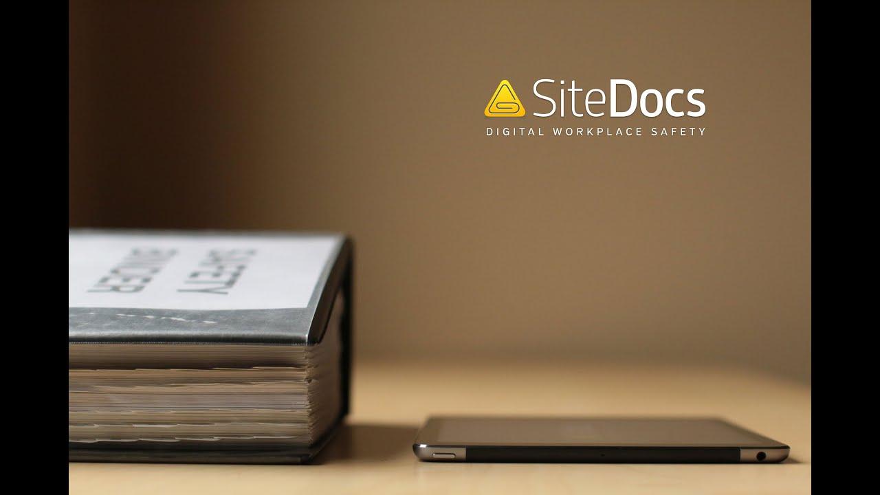 Free Toolbox Talk PDF Downloads - OSHA, Canada and more