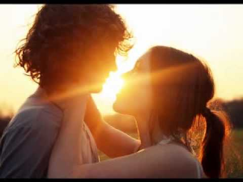 Laroxx Project - Sunshine Love