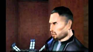 Deus EX the conspiracy part 7 pay day